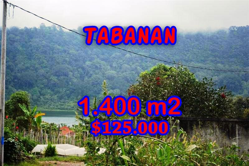 Land-sale-in-Tabanan-Bali