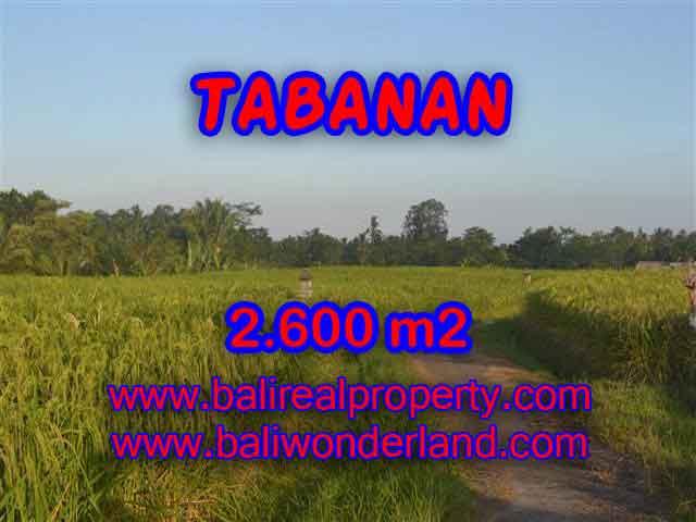https://landforsaleintabananbali.com/